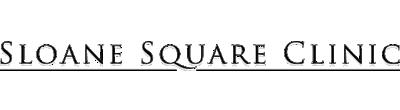 Sloane Square Clinic