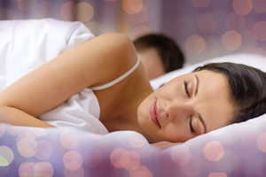 How Dreaming Impacts Health